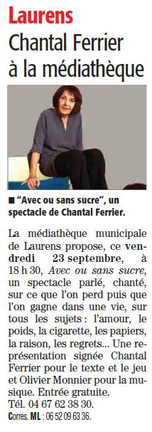 article-midilibre-22-09-2016