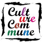 Logo culture commune